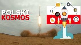 Organizacje pozarządowe Polskiego Sektora Kosmicznego